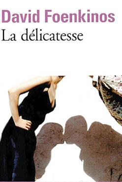 la-delicatesse