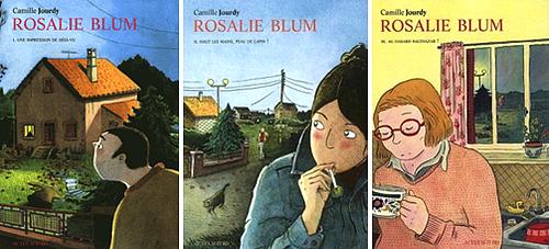 rosalie-blum-de-camille-jourdy-chez-actes-sud-bd-couvertures